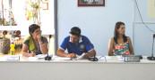 Lei de Orçamento permanece em estudo das Comissões