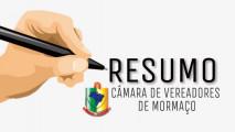 PARECER DAS COMISSÕES DO PROJETO DE LEI Nº016/2020