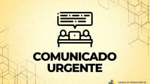 SUMULA DO CONTRATO Nº 01/2021