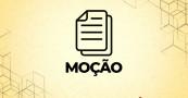 Moção de Pesar nº 07/2021 aos Familiares de Otávio da Silva