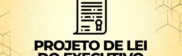 PROJETO DE LEI Nº 015/2021, DE 29 DE ABRIL DE 2021.