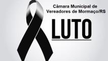 MOÇÃO N°. 0020/2021 de Pesar aos familiares de Ismael da Rosa de Carvalho